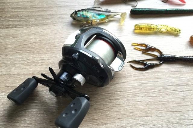 広島の遊漁船【倖矢丸】は初心者にも分かりやすく教えます!