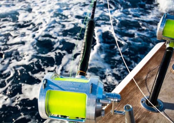 広島で釣り船に乗りたい方(子供・女性問わず)は「倖矢丸」まで!~家族で海のレジャーを楽しめる~
